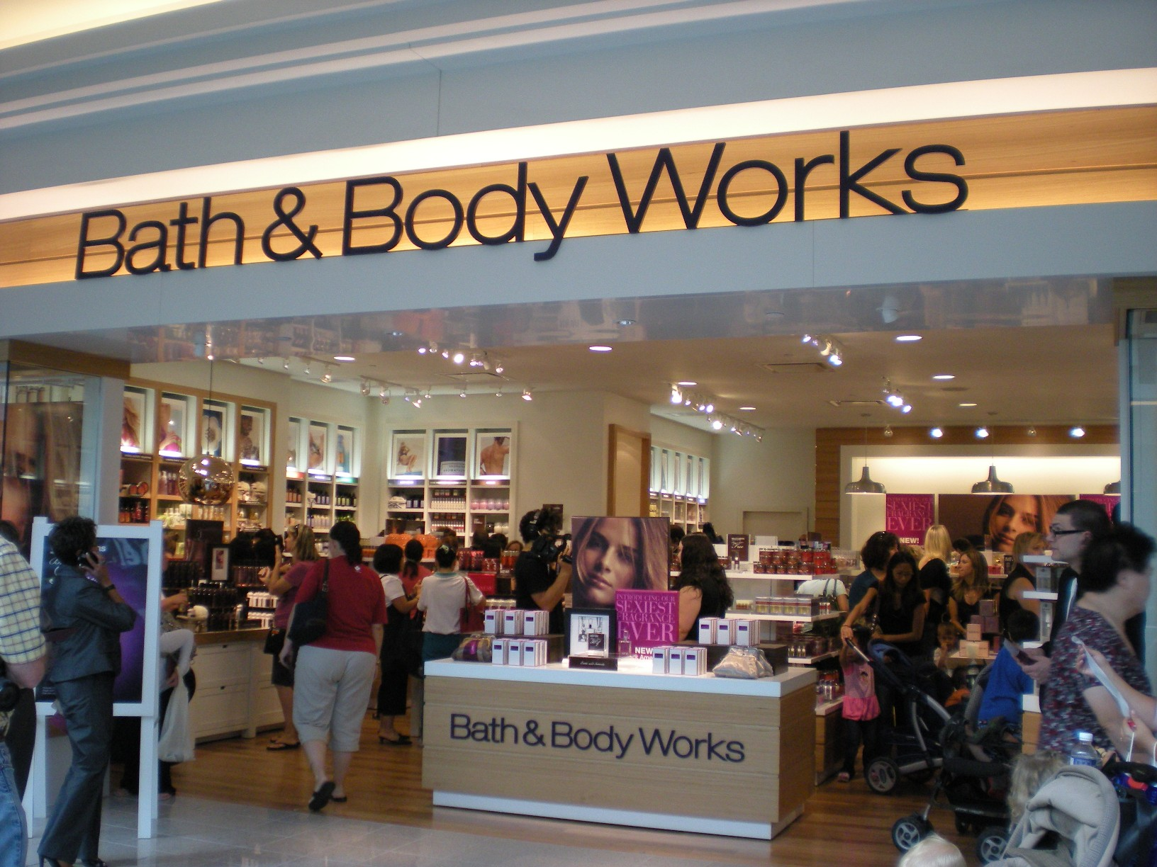 Bath And Body Works Printable Coupon Annie 39 S Coupon Adventure