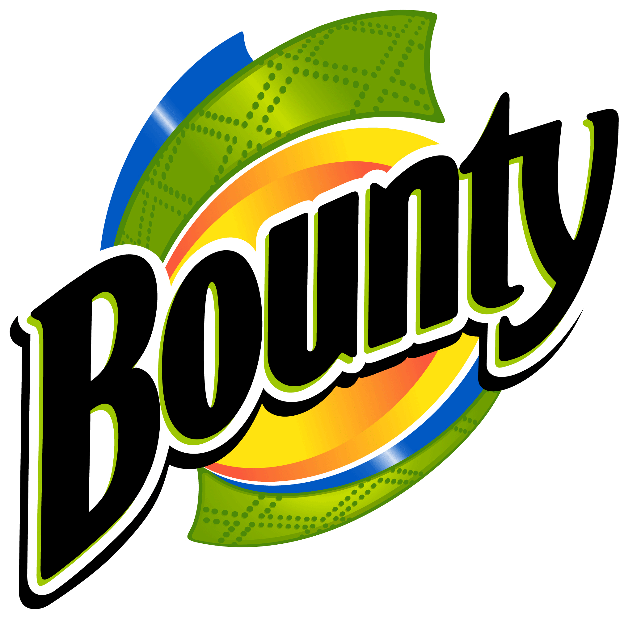 what does bounty mean