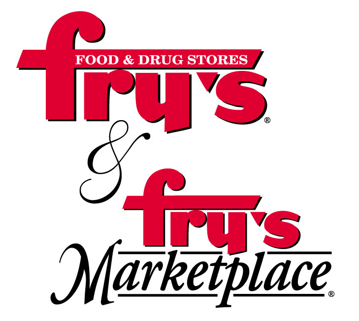 Fry's grocery coupons